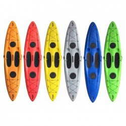 Tabla Paddle Surf 12ft