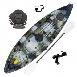 copy of Kayak KOSMOS