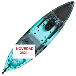 copy of Kayak KOSMOS