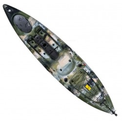 Kayak APOLLO 12ft