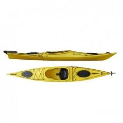 Kayak Aquiles