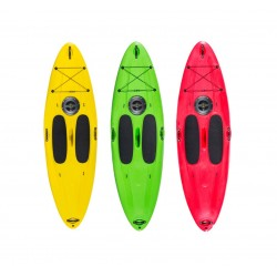 Tabla Paddle Surf 10ft