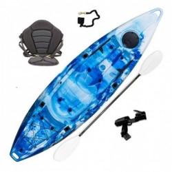 Kayak Orión 1+1 10ft