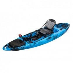 Kayak OCEANO 10ft